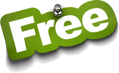 CRM Software Free Trial and Demo
