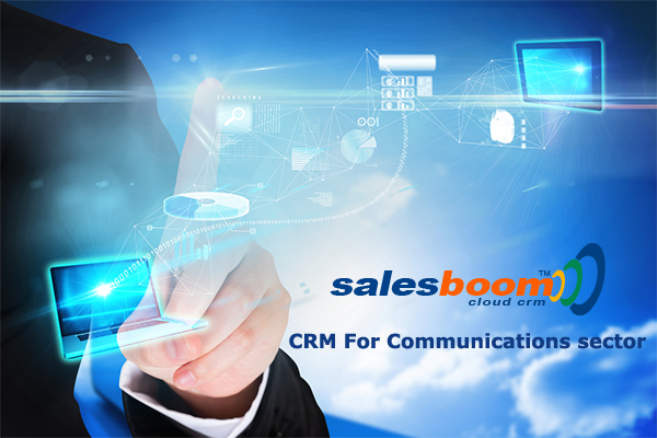 Salesboom-CRM-for-Communications-sector