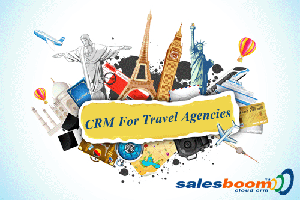 Best Crm For Travel Agencies  From $14. New Graduate Nurse Programs Rohtos Eye Drops. Vodafone International Calling Card. Personal Interest Rates Best Blog Web Hosting. What Is A Reverse Morgage Nebs Business Cards. Online Masters Degree Economics. Online California Colleges Game Degree Online. Online Summer Spanish Courses For College Credit. Dr Leonard Hair Transplant Cost