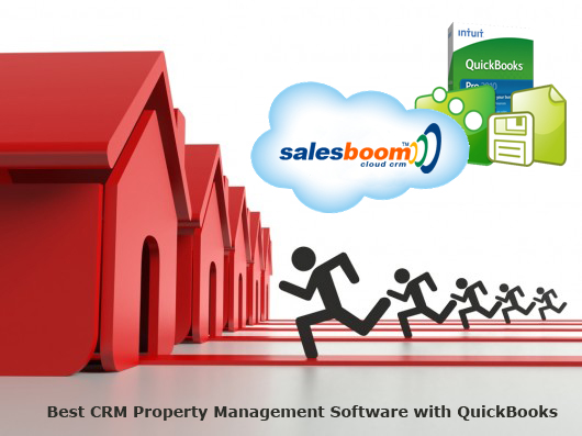 Easy to Use and Powerful Software For Your Rental Business
