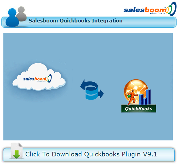 Salesboom-CRM-for-Quickbooks-screenshot
