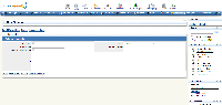 CRM-solution-management-screenshot