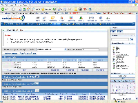 CRM-Sales-force-automation-screenshot-small