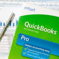 Salesboom-online-Quickbooks-CRM-Integration