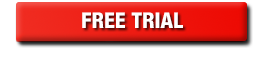 Free trial Cloud CRM
